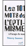 101_mots_de_l_optimisme