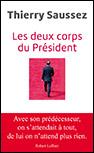 livre_les_deux_corps_du_president_saussez