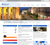Site france.fr